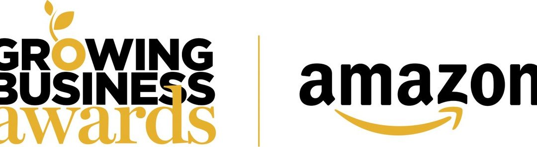 John Good Shipping Finalists in the Amazon Growing Business Awards